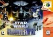 Logo Emulateurs Star Wars : Shadows of the Empire [USA]