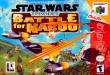 logo Emulators Star Wars - Episode I - Battle for Naboo [USA]