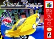 logo Emulators Stunt Racer 64 [USA]