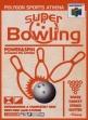 logo Emulators Super Bowling [Japan]