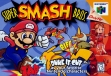 logo Emulators Super Smash Bros. [USA]