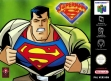 logo Emulators Superman [Europe]