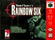 logo Emulators Rainbow Six [Germany]