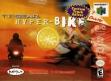 logo Emulators Top Gear Hyper-Bike [USA]