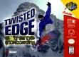 Logo Emulateurs Twisted Edge : Extreme Snowboarding [USA]