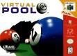logo Emulators Virtual Pool 64 [USA]