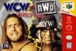 logo Emulators WCW vs. nWo World Tour [USA]