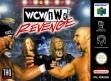 logo Emulators WCW nWo Revenge [Europe]