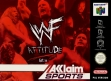 logo Emulators WWF Attitude [Europe]
