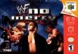 logo Emulators WWF No Mercy [USA]