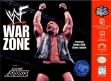 Logo Emulateurs WWF War Zone [USA]