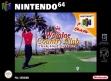 logo Emulators Waialae Country Club - True Golf Classics [Europe]