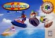 logo Emulators Wave Race 64 [USA]