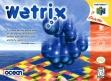 logo Emuladores Wetrix [USA]