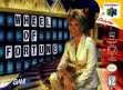 logo Emulators Wheel of Fortune [USA]