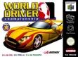 logo Emulators World Driver Championship [Europe]