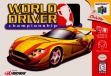 Логотип Emulators World Driver Championship [USA]