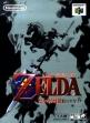 logo Emulators Zelda no Densetsu : Toki no Ocarina [Japan]