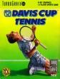 Logo Emulateurs DAVIS CUP TENNIS [USA]