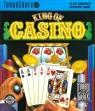 logo Emulators KING OF CASINO [USA]