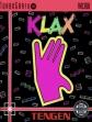 logo Emulators KLAX [USA]