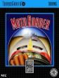 Логотип Emulators MOTO ROADER [USA]