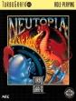 Logo Emulateurs NEUTOPIA [USA]