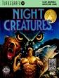 Logo Emulateurs NIGHT CREATURES [USA]