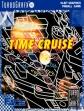 Логотип Emulators TIME CRUISE [USA]