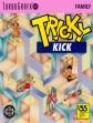 Logo Emulateurs TRICKY KICK [USA]