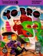 Логотип Emulators YO, BRO [USA]
