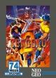 logo Emulators SENGOKU 2