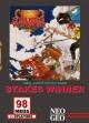 logo Emulators STAKES WINNER