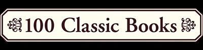 100 Classic Books image