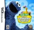 Логотип Emulators Sesame Street : Cookie's Counting Carnival [USA]