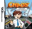 logo Emulators Air Traffic Chaos