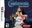 logo Emulators Castlevania: Dawn of Sorrow (Clone)
