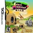 logo Emulators Animal Paradise Wild
