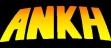 Logo Emulateurs Ankh : La Malediction du Roi Scarabee