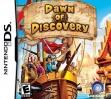 logo Emulators Anno 1701 - Dawn of Discovery
