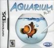 logo Emuladores Aquarium By DS