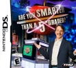 logo Emulators Are You Smarter than a 5th Grader (Clone)