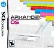 logo Emuladores Arkanoid DS