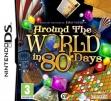 logo Emulators Le Tour du Monde en 80 Jours