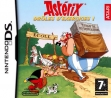 Logo Emulateurs Asterix - Brain Trainer
