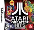 logo Emulators Atari Greatest Hits : Volume 1