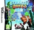 logo Emuladores Atlantic Quest