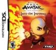 logo Emulators Avatar - The Last Airbender - Into the Inferno