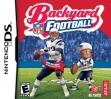 logo Emulators Backyard Football