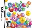 logo Emulators Balloon Pop